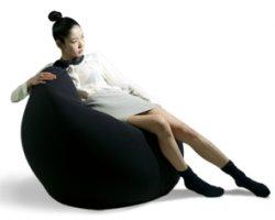 BALOON Sitting balloon - Nuance d'intérieur