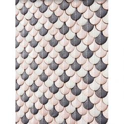 Céramique Botteganove - Nuance d'intérieur