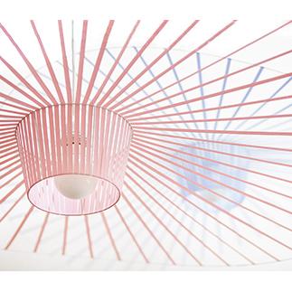 luminaires objets et mobiliers petite friture coup de coeur d co luminaires objets et. Black Bedroom Furniture Sets. Home Design Ideas