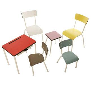 mobilier les gambettes coup de coeur d co mobilier les gambettes d coration d 39 int rieur et. Black Bedroom Furniture Sets. Home Design Ideas